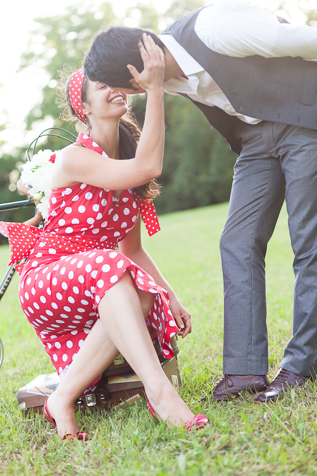 photographe_engagement_couple_paris_tours_fleurdesucre_la_mariee_aux_pieds_nus-88