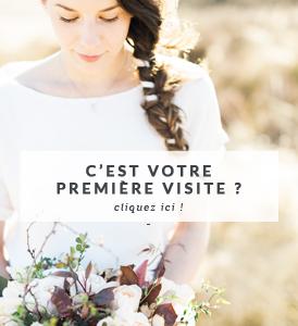 premiere-visite-La-mariee-aux-pieds-nus