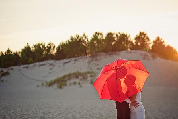 ©Davidone / séance photo après le mariage