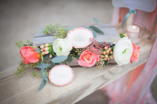 Julie Siddi - Un mariage colore - Shooting inspiration - La mariee aux pieds nus-23