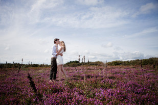 blog-mariage-la-mariee-aux-pieds-nus-sophie-delaveau-engagement-en-bretagne