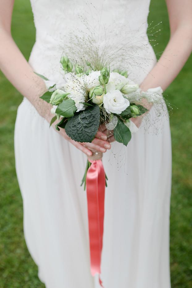 sophie-delaveau-photographe-mariage-carolepierre-118