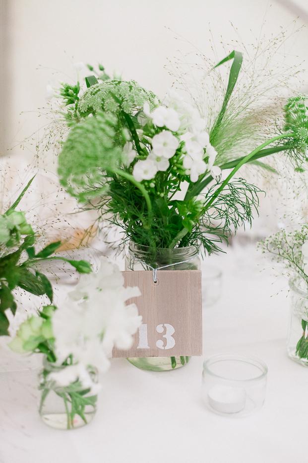 sophie-delaveau-photographe-mariage-carolepierre-139