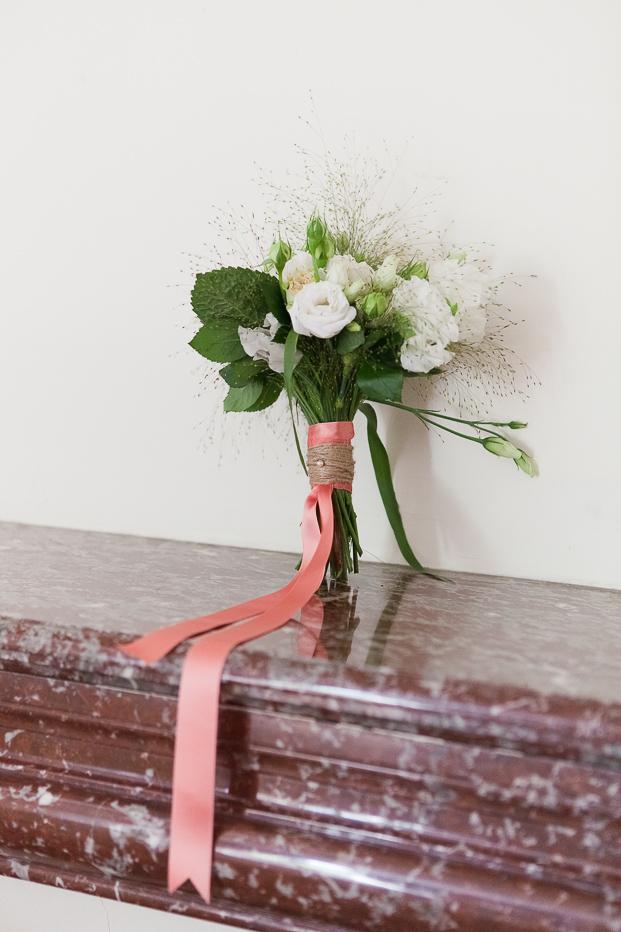 sophie-delaveau-photographe-mariage-carolepierre-14