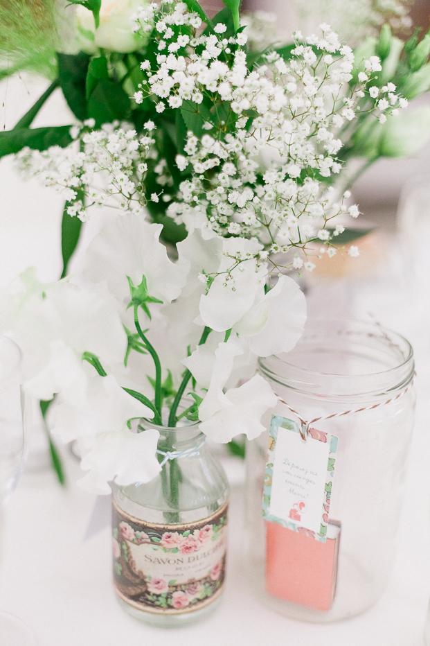 sophie-delaveau-photographe-mariage-carolepierre-143