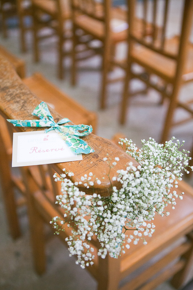 sophie-delaveau-photographe-mariage-carolepierre-29