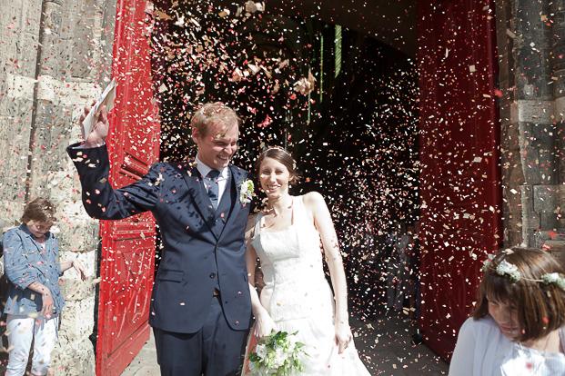 sophie-delaveau-photographe-mariage-carolepierre-38