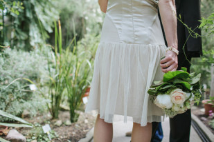 blog-mariage-la-mariee-aux-pieds-nus-troistudios-botanic-garden-wedding-photography