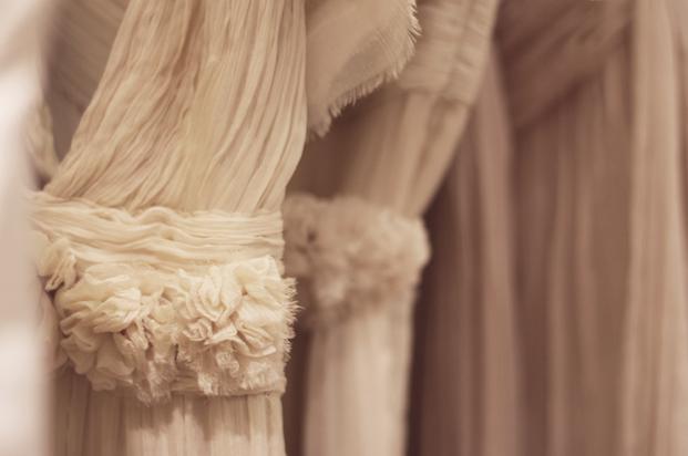 ©La mariee aux pieds nus - Leila Hafzi  17