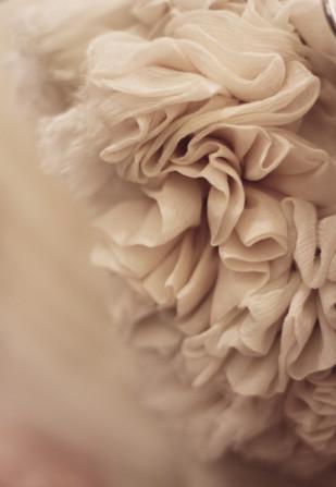 ©La mariee aux pieds nus - Leila Hafzi 4