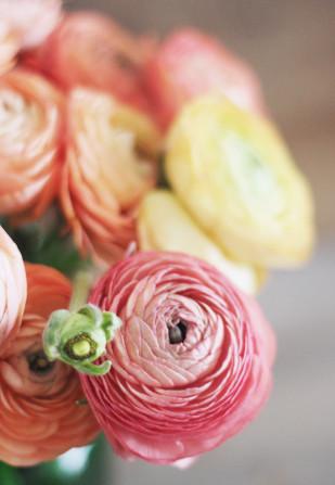 ©La mariee aux pieds nus - fleurs 11