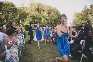 ©Lovely Pics - Chloe Lapeyssonie - Photographe mariage - Chateau Cesargues - Maubec-2740