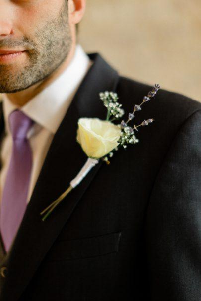 Xavier Navarro - Mariage aux Chateau des fleurs - Marseille - La mariee aux pieds nus