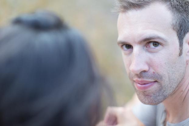 ©ingridlepan.com - Seance engagement  - La mariee aux pieds nus