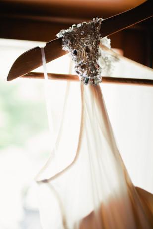 Yann Audic - Un mariage champêtre - La mariee aux pieds nus