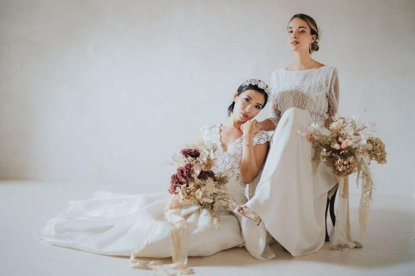 So Helo - Accessoires de mariée - Collection 2020