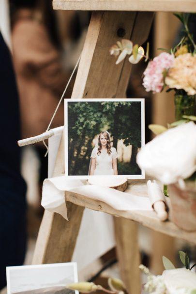 LOVE/ETC - festival mariage 2016 - Paris - La mariée aux pieds nus - Photos : Yann audic Lifestories Wedding