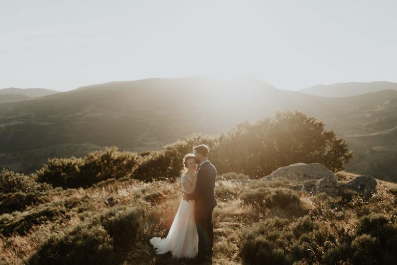 Comment profiter vraiment ( et réussir ) de vos photos de couple ? - Photographe de mariage : Baptiste Hauville - Blog mariage : La mariée aux pieds nus