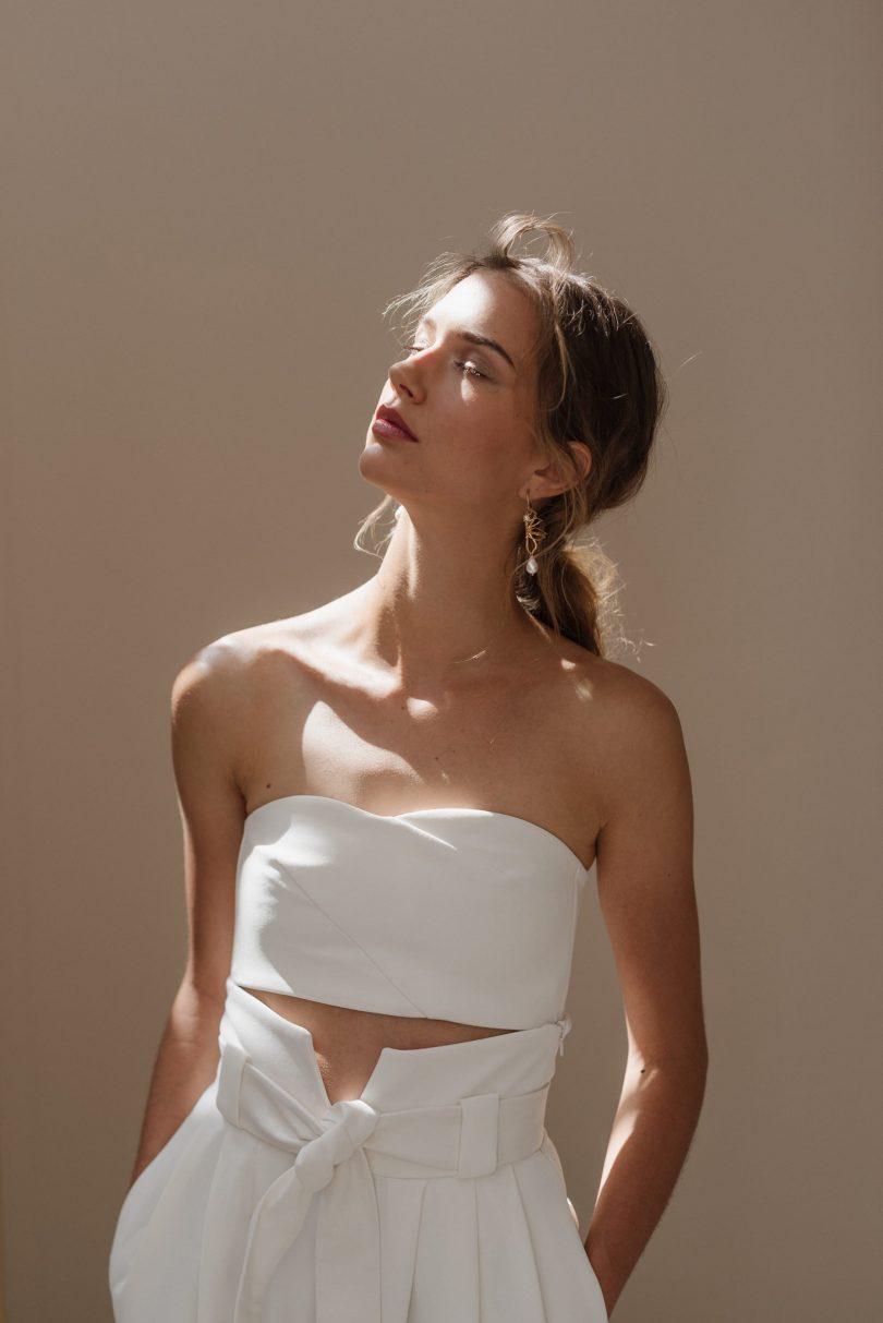 Comment bien choisir votre robe de mariée ? - Blog mariage : La mariée aux pieds nus