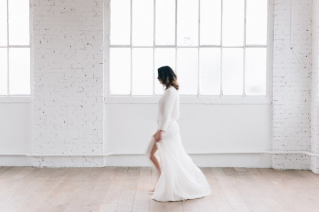 Le rétroplanning de votre mariage - La mariée aux pieds nus
