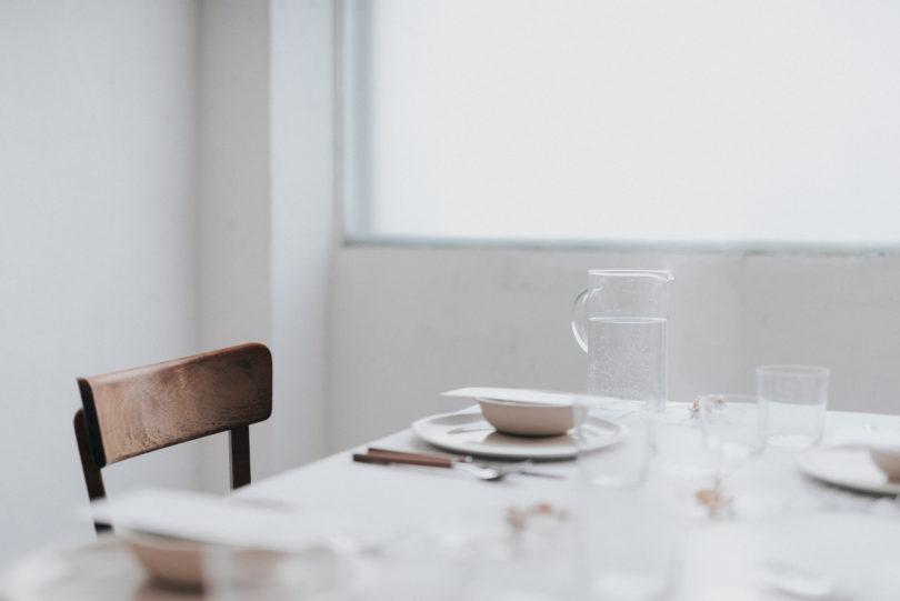 Où louer la vaisselle de votre mariage ?