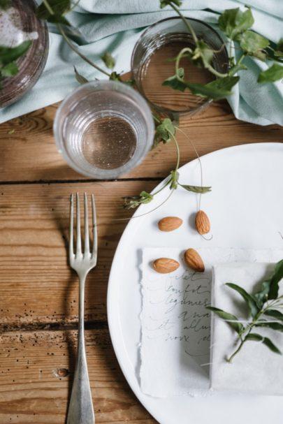 Atelier photographie de détail et décoration - 10 mai 2016 - Organisé par Nessa Buonomo du blog mariage La mariée aux pieds nus - Photographe : Chloé Lapeyssonnie