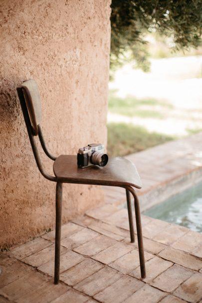 By Romance - Eshop prêt à porter mariage - Photos : Yann Audic / Lifestories Wedding - Blog mariage : La mariée aux pieds nus