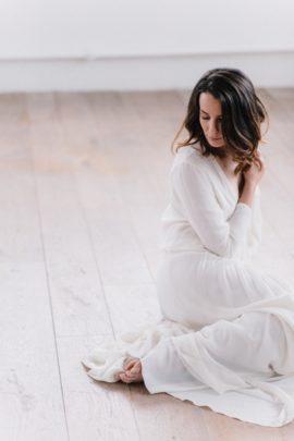 Histoires et détails - atelier stylisme pour les photographes - Nessa Buonomo - Photos : Chloé Lapeyssonnie