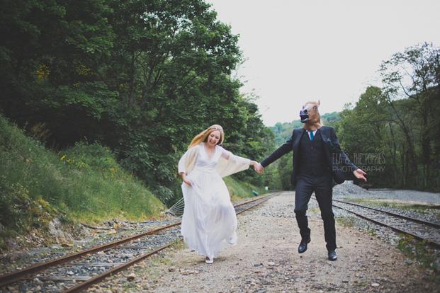 30-ela-poppies-photographe-mariage-pays-basque-biarritz-bordeaux-lyon