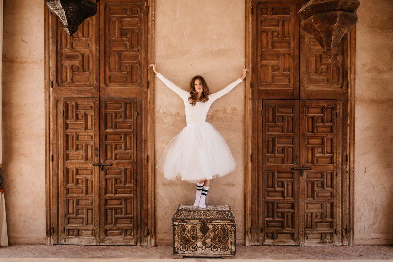 robes de mariée - festival mariage - love.etc - blog mariage : la mariée aux pieds nus