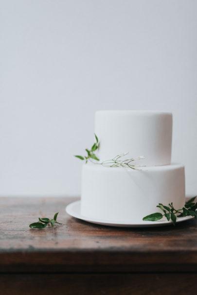 Préparer sa liste de mariage - La marier aux pieds nus