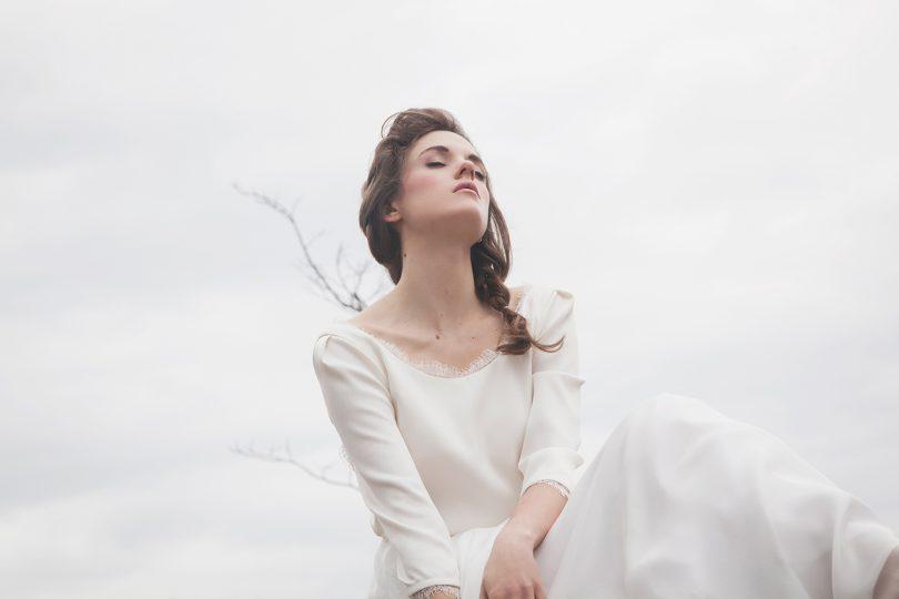 Aurélia Hoang - Collection 2017
