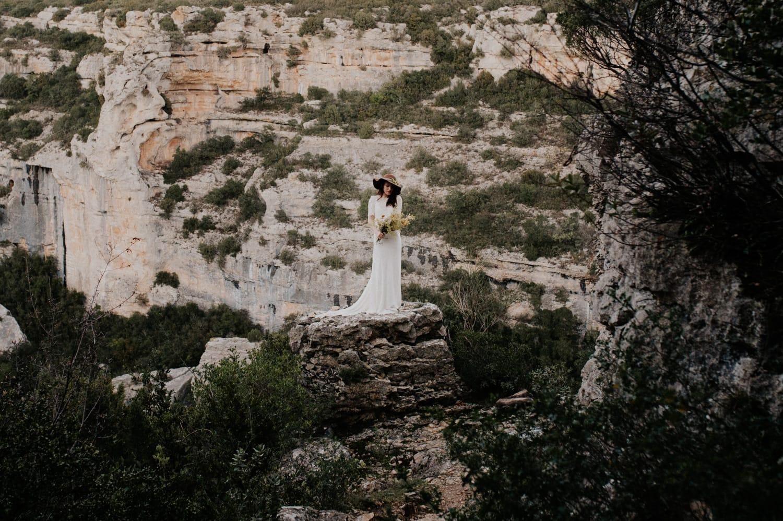 Céline Deligey - Photographe de mariage - Blog mariage : La mariée aux pieds nus
