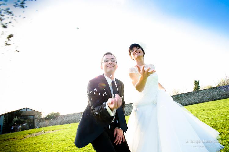 Turbo blog-mariage-la-mariee-aux-pieds-nus-mariage-le-temps-d-une-pose  QE89