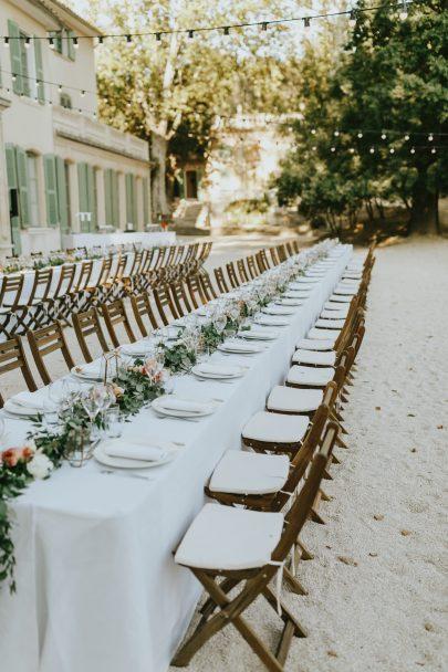 Marelles Weddings