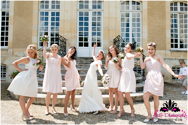 beatrice de guigne un mariage pastel en normandie la mariee aux pieds nus la mariee aux. Black Bedroom Furniture Sets. Home Design Ideas