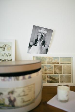 ©Greg Finck Photographe - Elise Hameau - La mariee aux pieds nus