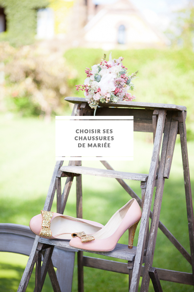 FleurdeSucre-Choisir-ses-chaussures-de-mariee-La-mariee-aux-pieds-nus