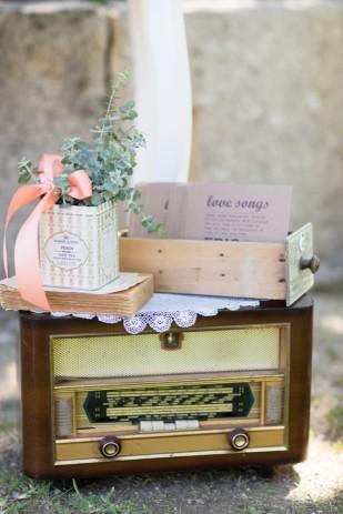 Andre Texeira - Brancoprata - Un mariage peche et aqua - La mariee aux pieds nus