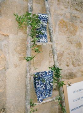 LOVE/ETC - Festival Mariage - La mariée aux pieds nus