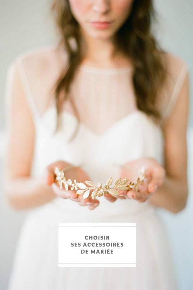 Greg Finck - Orchidee de soie - Choisir ses accessoires de mariee - La mariee aux pieds nus