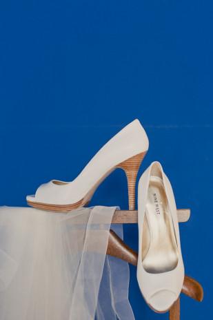 vrai-mariage-mademoiselle-fiona-la-mariee-aux-pieds-nus