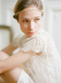 Greg Finck - J'aime ma robe - 10 astuces pour préserver sa robe de mariee - La mariee aux pieds nus