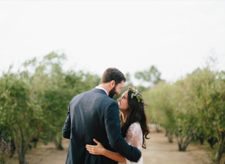 40 chansons pour réussir votre entrée des mariés
