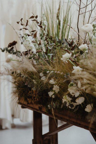 Love etc - Festival mariage Paris - Blog mariage : La mariée aux pieds nus