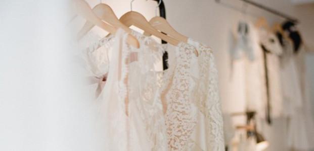743ec141546 Comment choisir sa robe de mariée