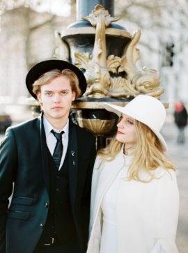 L'artisan photographe - Stéphanie Wolff - Robes de mariée - Preview collection 2016 - La mariée aux pieds nus