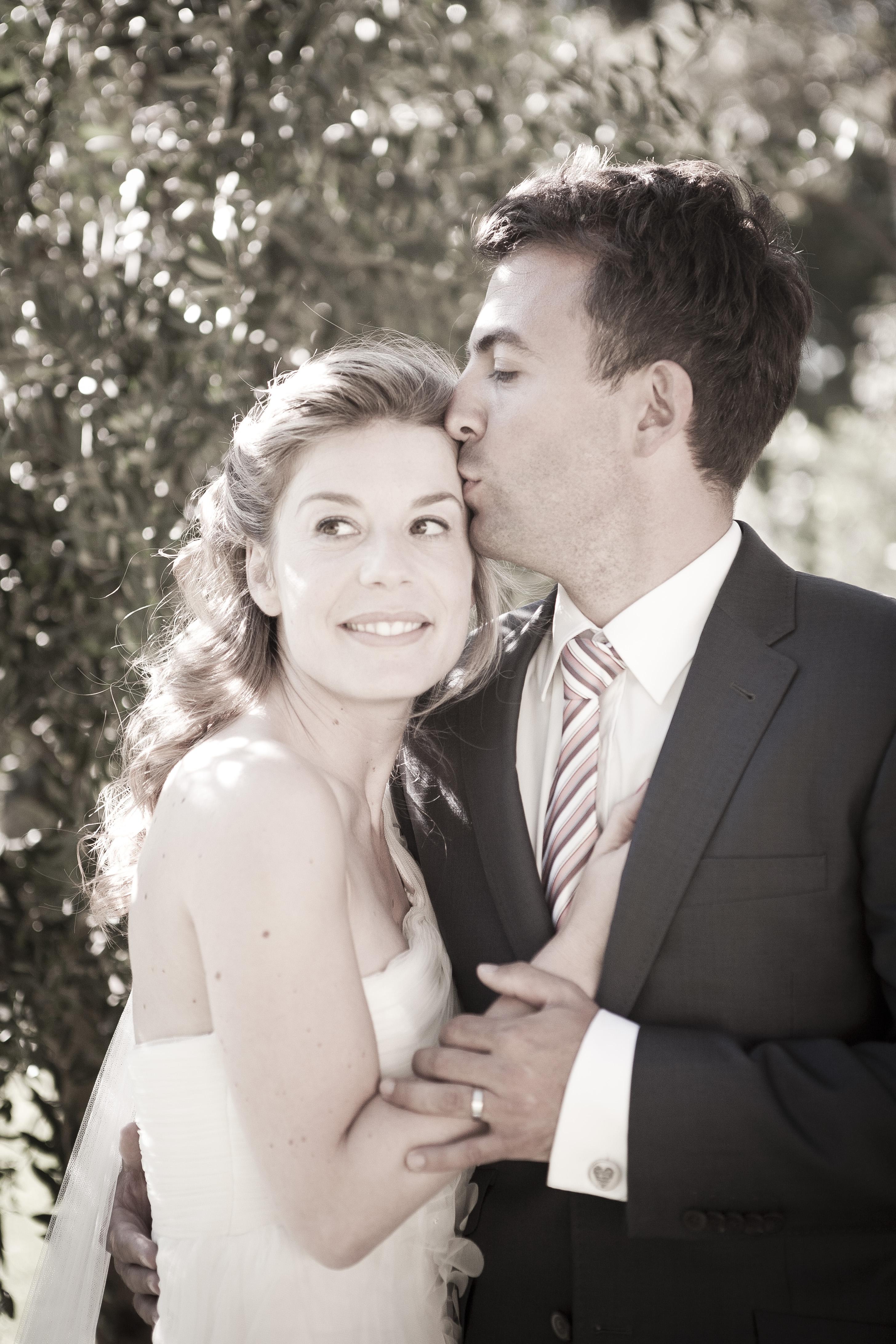 vrai-mariage-garance-et-vanessa-la-mariee-aux-pieds-nus