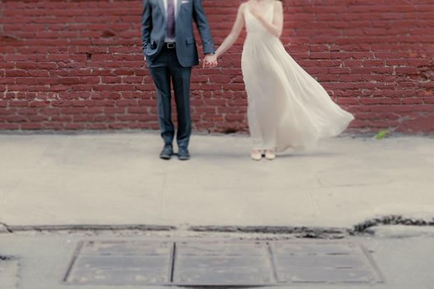 vrai-mariage-MademoiselleFiona-la-mariee-aux-pieds-nus