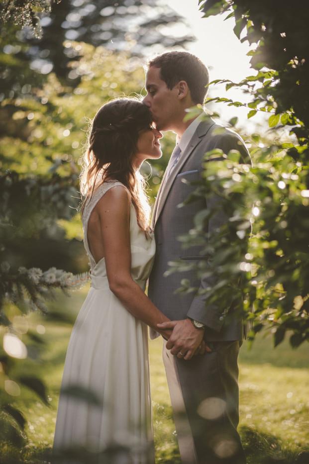 ©LovelyPics - Conseils et astuices pour illuminer votre journee - La mariee aux pieds nus